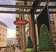 Adina Apartment Hotel Copenhagen 2