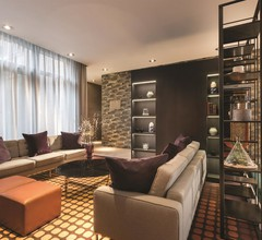 Adina Apartment Hotel Copenhagen 1