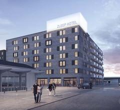 Zleep Hotel Aalborg 1