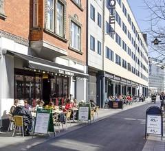 Cabinn Aarhus 2