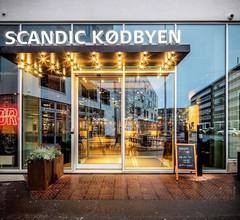 Scandic Kodbyen 1