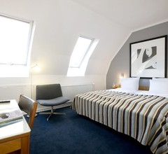 Hotel Christian IV 1