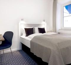 Hotel Christian IV 2