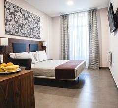 City Hotel Alger 2