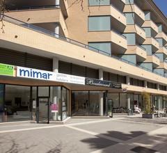 Boulevard apartamentos by mimar 1