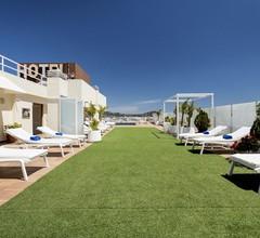 Hotel Royal Plaza 2