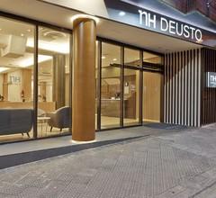 NH Bilbao Deusto 2