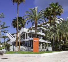 Spring Hotel Bitácora 1