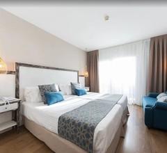 Park Hotel San Jorge & Spa 2