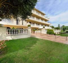 Van der Valk Hotel Barcarola 1