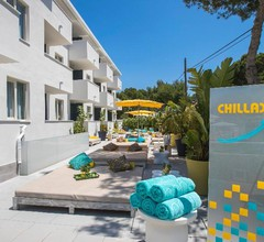 Sotavento Apartments - Adults Only 2