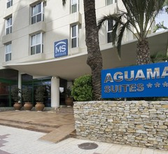 MS Aguamarina Suites 2