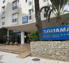 MS Aguamarina Suites 1