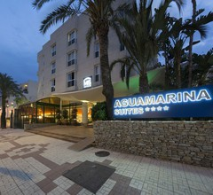 MS Aguamarina Suites 1
