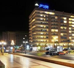 Hotel Pyr Fuengirola 2