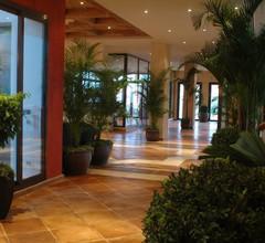 Albayt Resort & Spa 2