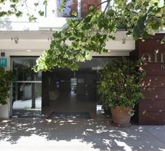 Hotel Aimia 2