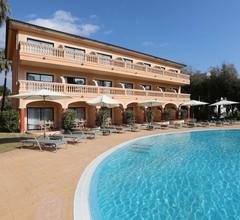 Mon Port Hotel & Spa 2