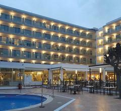 Helios Mallorca Hotel & Apartments 1