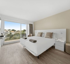 Hotel RD Costa Portals - Adults Only 2