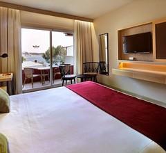 Bonanza Palace Playa Resort & SPA by Olivia Hotels 1