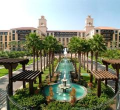 Lopesan Costa Meloneras Resort & Spa 1