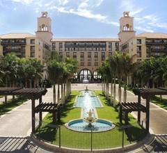 Lopesan Costa Meloneras Resort & Spa 2