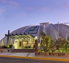 H10 Playa Meloneras Palace 1