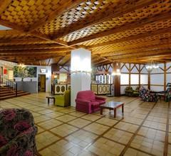 Apartamentos Teneguia 2