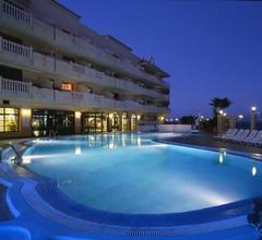 Elba Castillo San Jorge & Antigua Suite Hotel 2