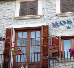 Hotel Can Xim 1