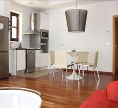 Happy Apartments Valencia 2