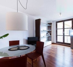 Happy Apartments Valencia 1
