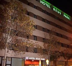 Hotel Reus Park 1