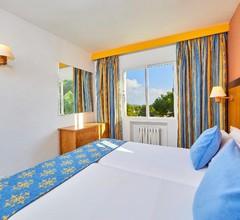 Gavimar La Mirada Club Resort 1