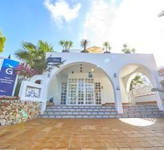 Gavimar La Mirada Club Resort 2