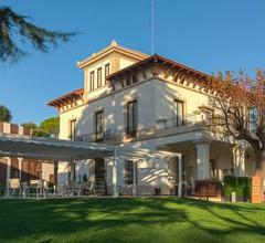 Hotel Arrey Alella 2