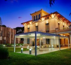 Hotel Arrey Alella 1