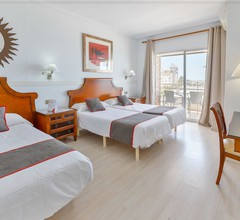 Hotel Polamar 2