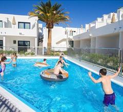 Aqua Suites 2
