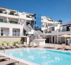 Apartamentos Villa Canaima 2