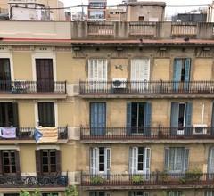 Casa Kessler Barcelona 1
