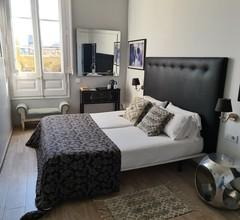 Casa Kessler Barcelona 2