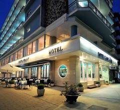 Hotel Ramblamar 1