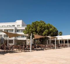ALEGRIA Costa Ballena AquaFun Hotel 1