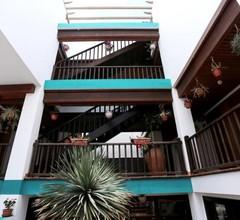 Hotel La Casita 1