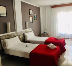 Hotel La Casita 2