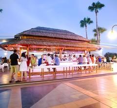Playa Miguel Beach Club & Aparthotel 2