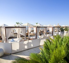 Playa Miguel Beach Club & Aparthotel 1