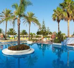 Hotel Fuerte Conil-Resort 2